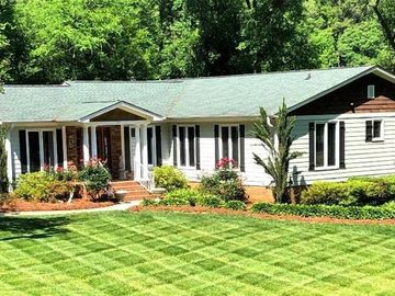 703 Island Point Road Mount Holly, NC 28120 - Image 1