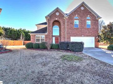 24 Old Tree Court Simpsonville, SC 29681 - Image 1