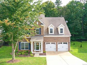 142 S Cromwell Drive Mooresville, NC 28115 - Image 1