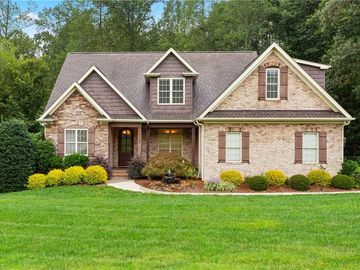 8105 Moores Mill Court Stokesdale, NC 27357 - Image 1