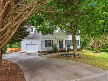 5509 Copper Hill Court Greensboro, NC 27407 - Image 1