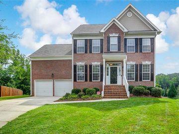 5901 Boxelder Cove Greensboro, NC 27405 - Image 1