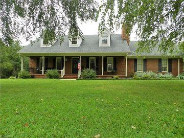 2250 Kivett Drive Greensboro, NC 27406 - Image 1