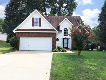 100 Old Willow Road Mooresville, NC 28115 - Image 1
