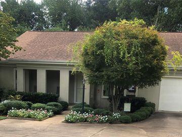 319 Lamar Avenue Shelby, NC 28150 - Image 1