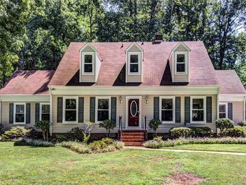 1912 Knell Drive Charlotte, NC 28212 - Image 1