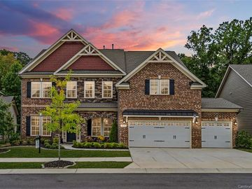 1574 Afton Way Fort Mill, SC 29708 - Image 1