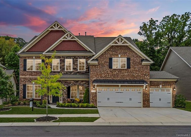 1574 Afton Way Fort Mill, SC 29708
