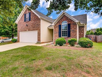 4508 Willows Court High Point, NC 27265 - Image 1