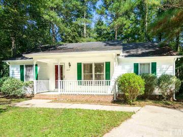 6037 Antigua Run Knightdale, NC 27545 - Image 1