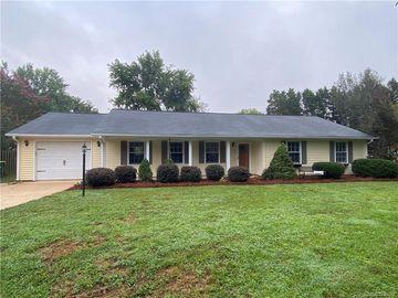 6723 Amberley Lane Clemmons, NC 27012 - Image 1