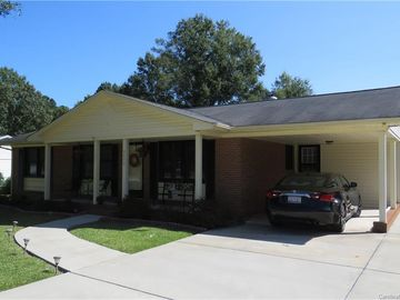 2493 Country Club Drive Lancaster, SC 29720 - Image 1