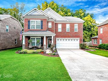 4127 Stacy Boulevard Charlotte, NC 28209 - Image 1