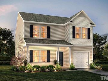 445 Wall Street Wendell, NC 27591 - Image 1