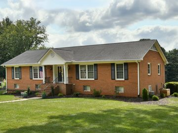 566 Drumheller Road Clemmons, NC 27012 - Image 1