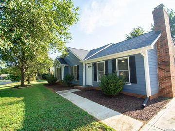 14815 Forest Mist Way Charlotte, NC 28273 - Image 1