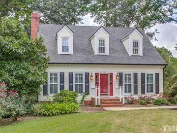 912 Salem Woods Drive Raleigh, NC 27615 - Image 1