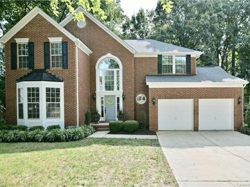 15326 Great Glen Lane Huntersville, NC 28078 - Image 1