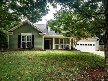 3605 Wood Duck Court Concord, NC 28027 - Image 1