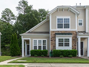 1201 Denmark Manor Drive Morrisville, NC 27560 - Image 1