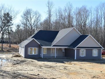 7909 Lester Road Stokesdale, NC 27357 - Image 1
