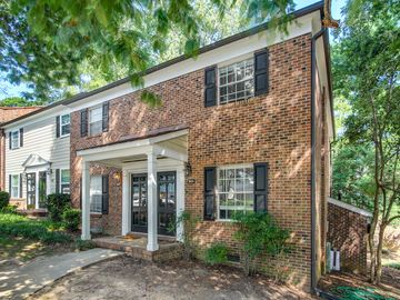 3815 Browning Place Raleigh, NC 27609 - Image 1