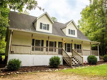 675 Lakeside Drive Rock Hill, SC 29730 - Image 1