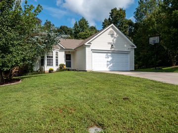 160 W Walnut Avenue Mount Holly, NC 28120 - Image 1
