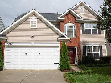 5008 Lazy Day Lane Indian Trail, NC 28079 - Image 1