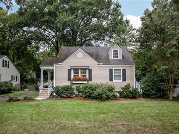 403 Hammel Road Greensboro, NC 27408 - Image 1