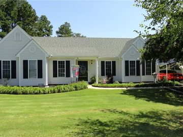 107 Rock Moss Drive Williamston, SC 29697 - Image 1