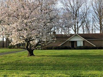 505 Sunnybrook Drive Monroe, NC 28110 - Image 1