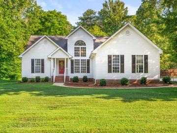 7411 Fairhaven Drive Greensboro, NC 27455 - Image 1