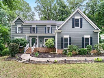 8639 Summerfield Lane Huntersville, NC 28078 - Image 1