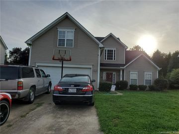 2824 Island Point Drive Concord, NC 28027 - Image 1