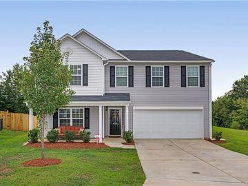 4000 Waitsfield Court Greensboro, NC 27406 - Image 1