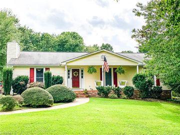 7105 N River Road Oak Ridge, NC 27310 - Image 1