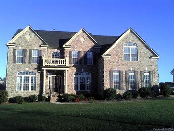 143 W Warfield Drive Mooresville, NC 28115 - Image 1