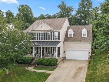 11615 Rudolph Place Drive Pineville, NC 28134 - Image 1