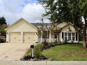 5864 Misty Forest Place NW Concord, NC 28027 - Image 1