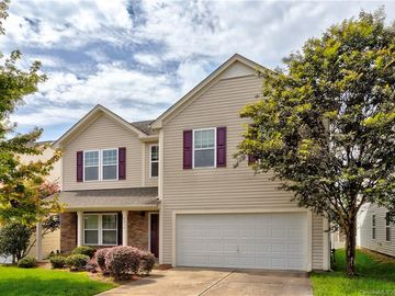 2214 Durand Road Fort Mill, SC 29715 - Image 1
