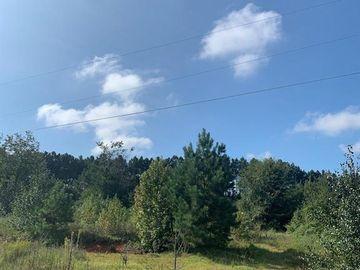 3704 Jennifer View Drive Asheboro, NC 27203 - Image 1