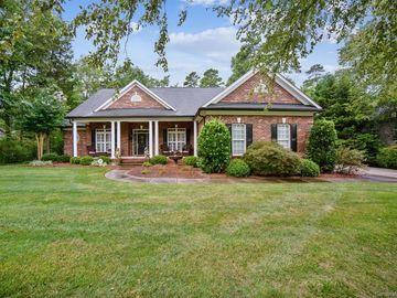 11418 Home Place Lane Mint Hill, NC 28227 - Image 1