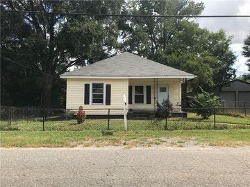 510 Pear Street Gastonia, NC 28052 - Image 1