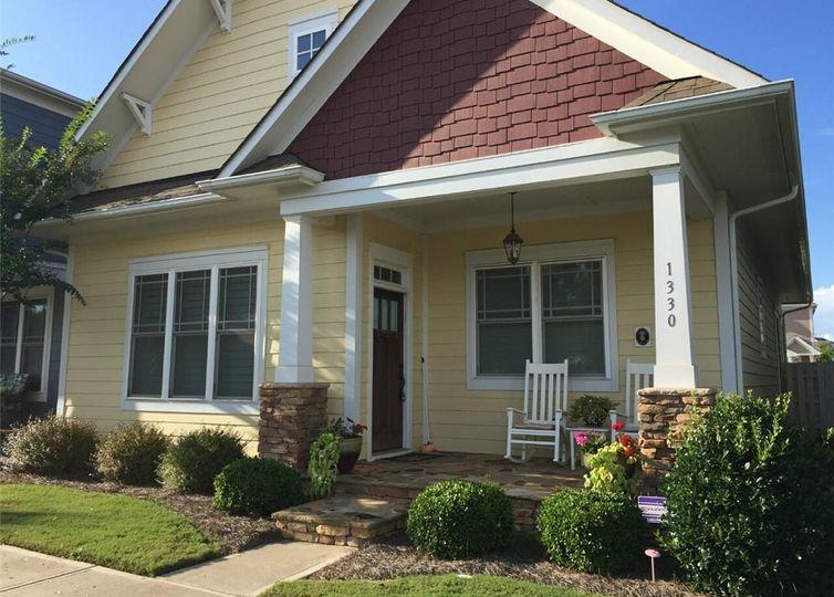 1330 South Street Cornelius, NC 28031