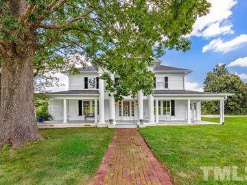 2325 Thee Hester Road Roxboro, NC 27574 - Image 1