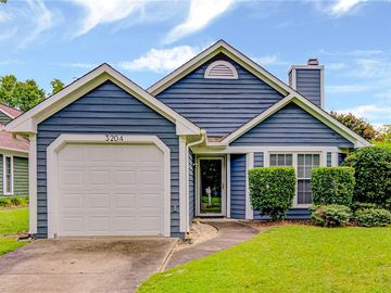 3204 Pipers Way High Point, NC 27265 - Image 1