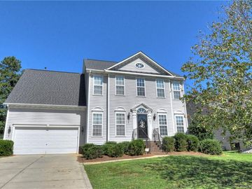 541 Veloce Trail Fort Mill, SC 29715 - Image 1