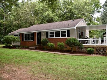 4715 Liberty Road Greensboro, NC 27406 - Image 1