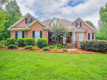 1521 Clay Hill Drive Rock Hill, SC 29730 - Image 1